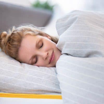 Protector funda de colchón sobrecolchon