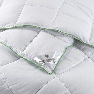 abricado en todas las medidas de cama