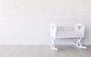 colchones para niños y bebes cunas, camas infantiles