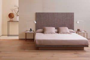 los mejores cabeceros para tu cama