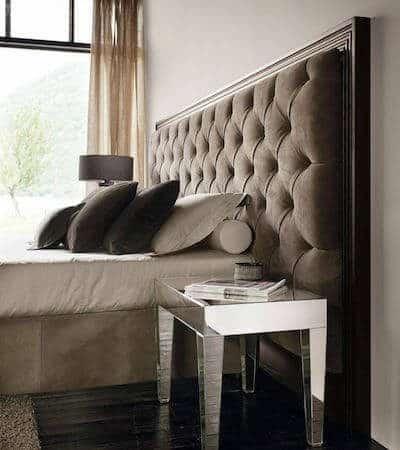 comprar cabecero de cama online barato
