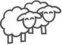 colchones de lana de oveja