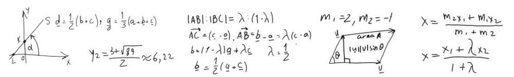 sistema matematico ara la eleccion de un buen edredon de plumas